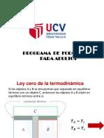 _Ley__cero__de_la__Termodinamica__-Calorimetria
