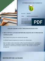 Diapositiva de Administrativo I