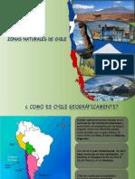 zonas naturales de chile  22.pptx