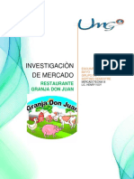 Granjas Don Juan[1]