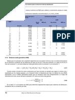 353646834-DMG-RMG-pdf.pdf