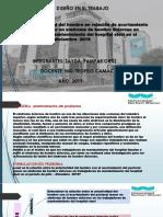 TRABAJO DE DISEÑO.pptx