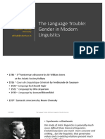 langauge and gender RC.pdf