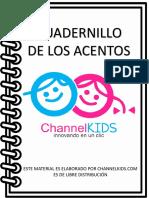 Cuadernillo_de_los_acentos.pdf