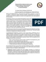 COMENTARIA A. planeacion prospectiva.pdf