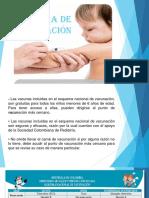 Esquemas de vacunación.pptx
