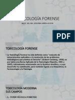 Toxicologia Unae 2017-1