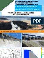 20190404100458.pdf