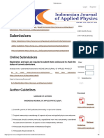 Submit IJP Journal