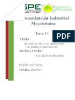 HIDRAULICOS_NEUMATICOS_ELETRICOS.docx