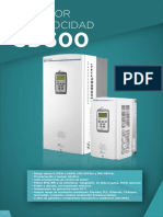 SD5TR01BE SD500 TRIPTICO.pdf