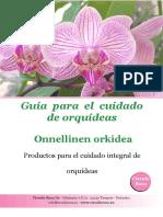 61870618-ORQUIDEAS.pdf