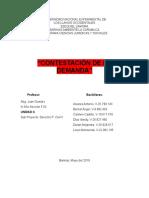 Modulo 2 Cntestacin de a Demanda