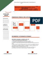 TP LOvertoure consignas.docx