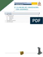 272316108-GAVIONES-CON-PIRKA-SOFT.pdf