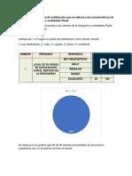 encuestas.docx
