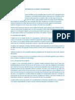 DOCTRINA DE LA IGLESIA Y SU MINISTERIO.docx