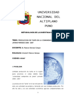 88322009-Proyecto-de-La-Tunta.doc