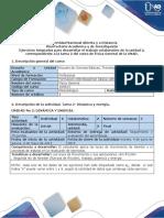 Anexo 1 Ejercicios y Formato Tarea 2 (CC_112)