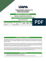 Psi-319 Analisis y Descripcion de Puestos (1)
