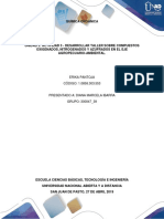 Actividad 3 - Taller.pdf