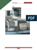 cuestionario de tratamientos termicos.docx
