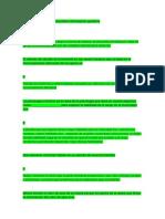 Cadenas de ADN que transmiten información genética.docx