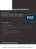 #6Security-AnypointPlatform.pdf