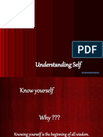 understandingself-170321175508