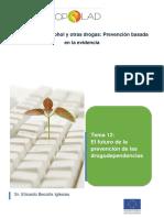 Tema 12 El futuro de la prevención de las drogodependencias.pdf