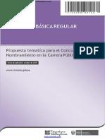 propuesta minedu 2.pdf