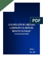 2006_7.pdf