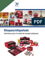 LockoutTagout_Catalogue_Europe_Spanish.pdf