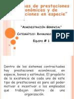 Administración Gerencial.pptx