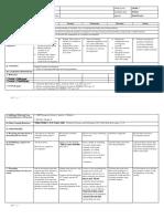 DLL Science 7 Q1 - Week 1.docx