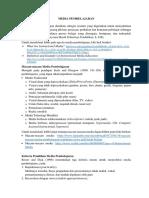 MEDIA PEMBELAJARAN.pdf