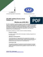 APG-ISO 19011_2015