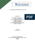 Programacion Estocastica 1 Entrega Final