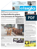 Edición Impresa 05-06-2019