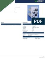 pro-cav450-4.en-GB