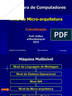 9) Microarquitetura.ppt
