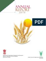 ICAR Annual Report-2017-18_(English).pdf