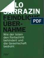[Thilo Sarrazin] Feindliche Bernahme Wie Der is(Z-lib.org)