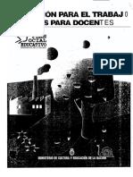 138305271-EL000568-pdf