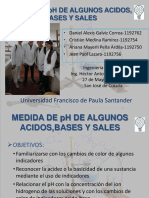 Informe 11 de Laboratorio Final_compressed
