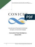 Instructivo-Ingresos-CIC-19.pdf