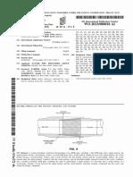 Kupdf.net Metode Pemasangan Pipa Hdpe
