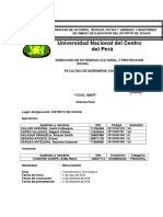Informe Final Ok(1)