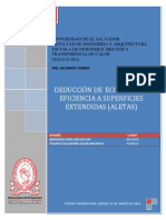 214306751-DEDUCCION-DE-ECUACION-DE-EFICIENCIA-A-SUPERFICIES-EXTENDIDAS-ALETAS.pdf