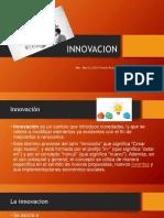 La Innovacion